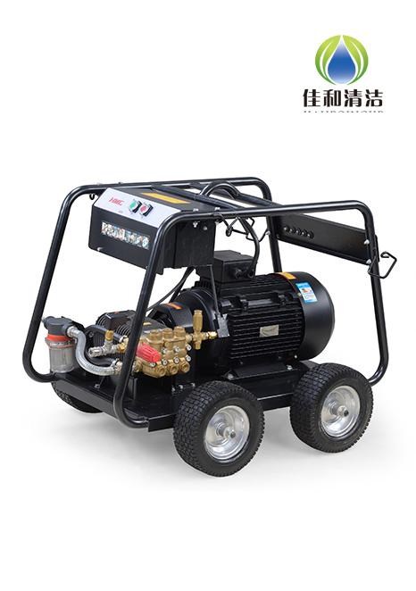 PE350电动高压清洗机