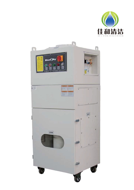 REGOR乐洁 VB系列工业吸尘器