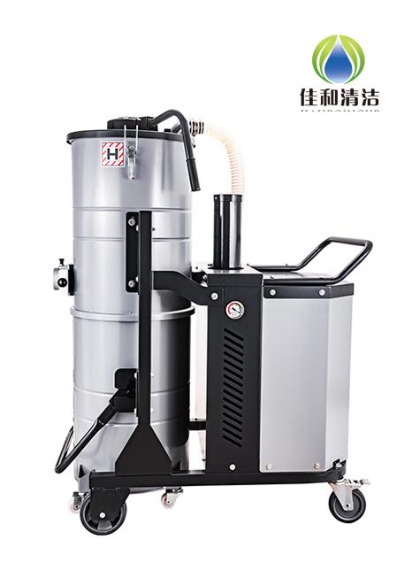 REGOR乐洁 VA系列工业吸尘器