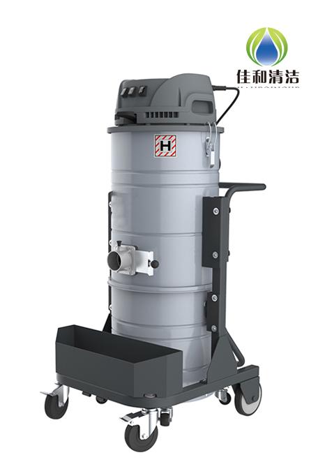 REGOR乐洁-VX系列工业吸尘器