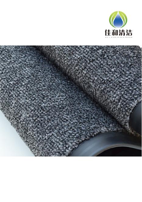 北京微纤吸水吸尘地垫