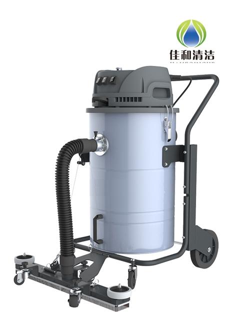 北京REGOR乐洁 VH系列工业吸尘器