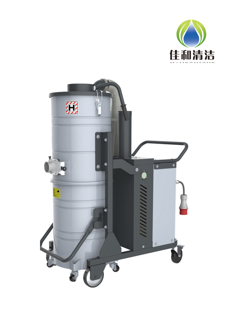 REGOE 乐洁-VA932 工业吸尘器