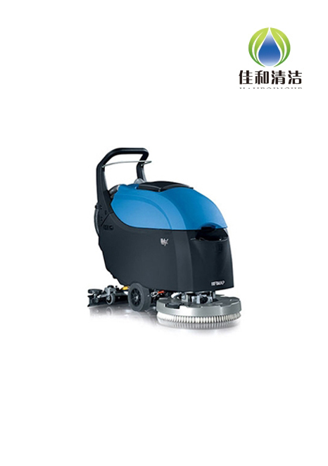 IMX20BB洗地机