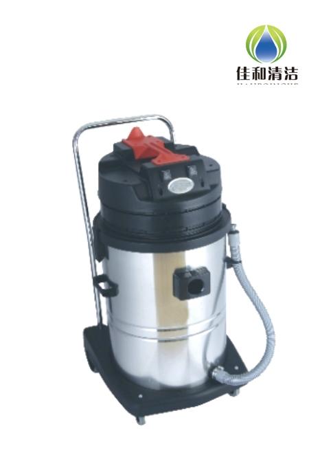 乐洁 R68吸尘吸水机