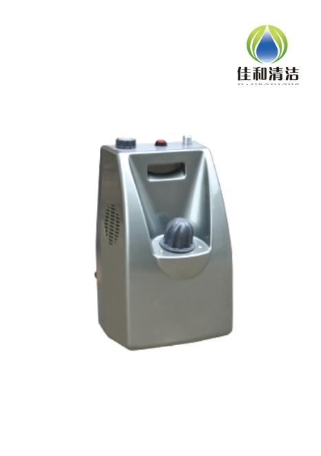 北京乐洁 R210电子打泡箱