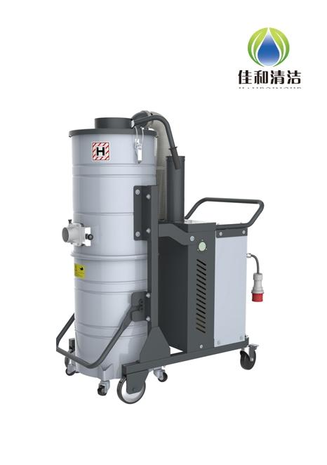 北京REGOE 乐洁-VA932 工业吸尘器