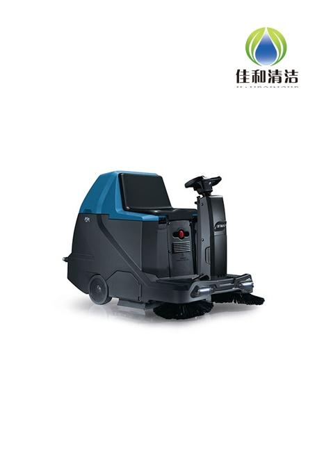 FSR 驾驶式扫地机