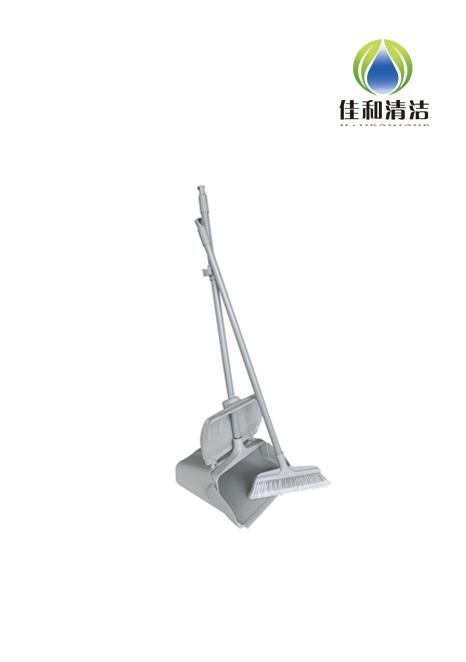 江苏清洁工具