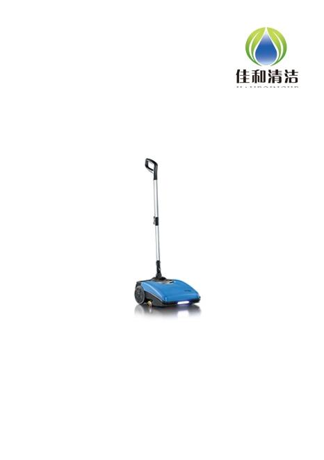 FIMOP手持式洗地机